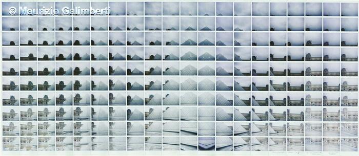 louvre012005_lr