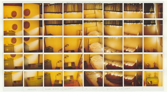 02_MuseoDiegoRivera_cameraletto_18-02-2009
