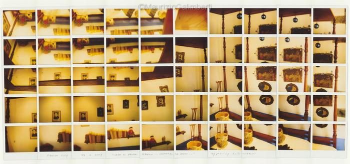 21_Casadi Frida_c-letto_23-02-2009