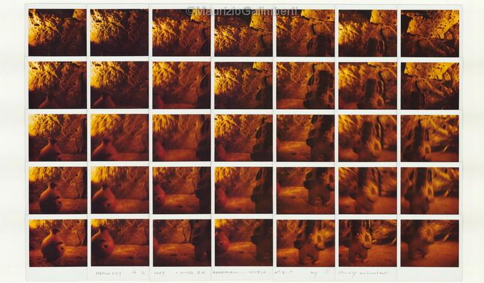 25_MuseoDiegoRivera_st03_18-02-2009