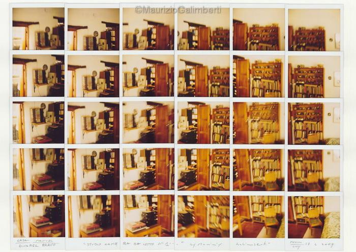27_Casa-di-M.A.Bravo_studio-camera-letto-1_17-02-2009