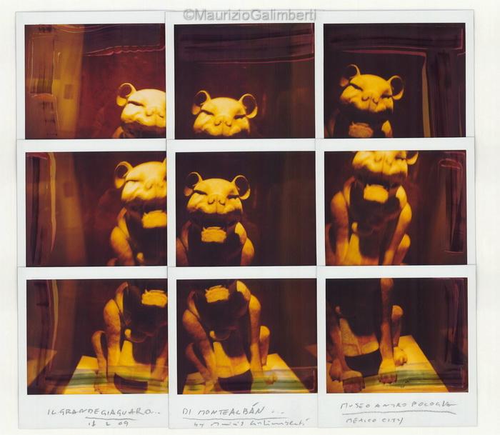 29_Museo-de-Antropologia_grande-giaguaro_18-02-2009