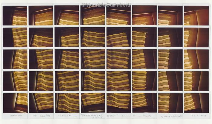 30_Casa-Siqueiros-omaggio-a-figuramas-laRejas_24-02-2009