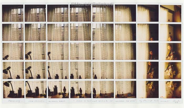 31_Casa-di-M.A.Bravo_studio-sul-tavolino_21-02-2009