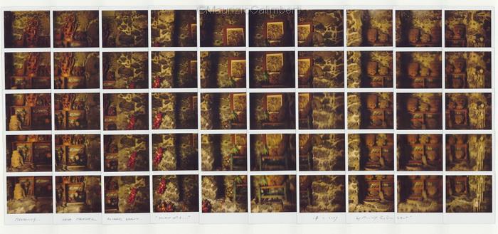 33_Casa-di-M.A.Bravo_studio1_17-02-2009