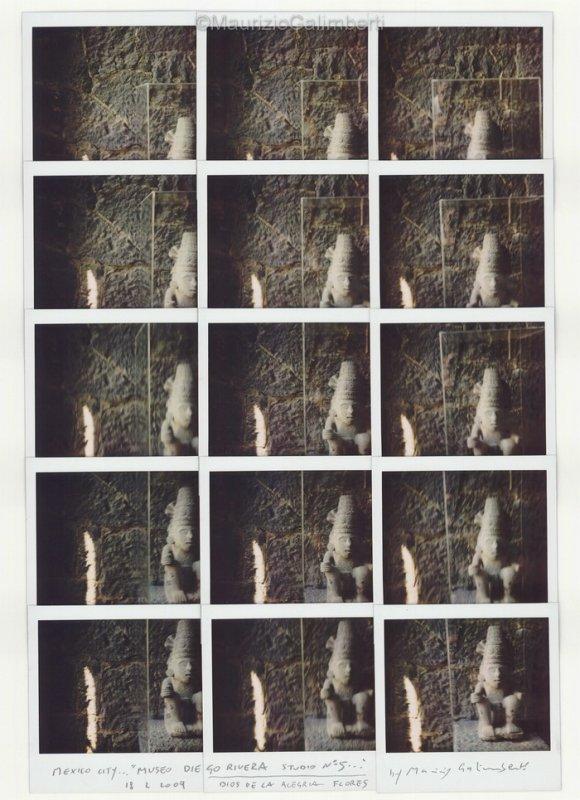 34_Museo-Diego-Rivera_studio5_18-02-2009