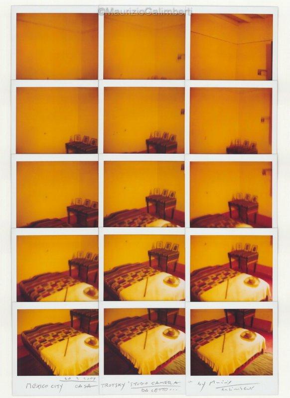 35_Casa-di-Trotsky_camera-letto_20-02-2009