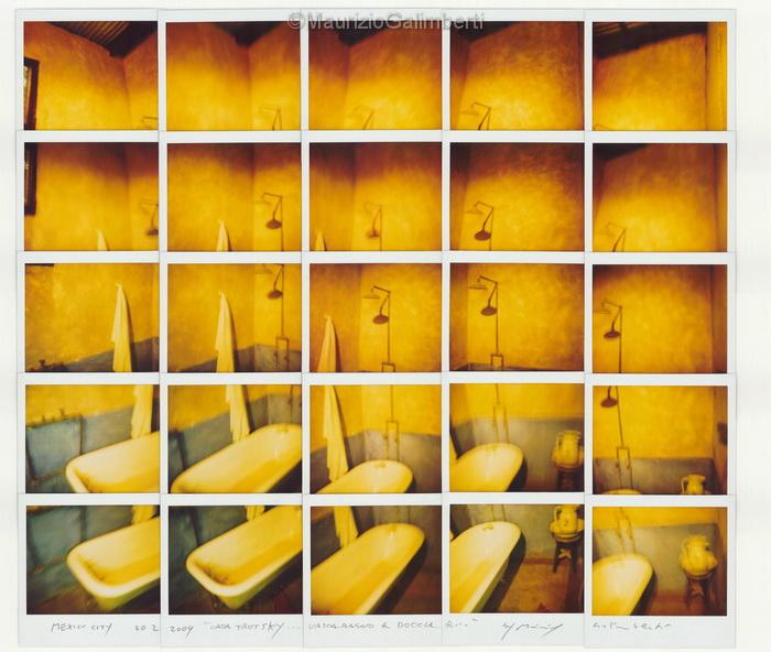 36_Casa-di-Trotsky_vascadoccia_20-02-2009