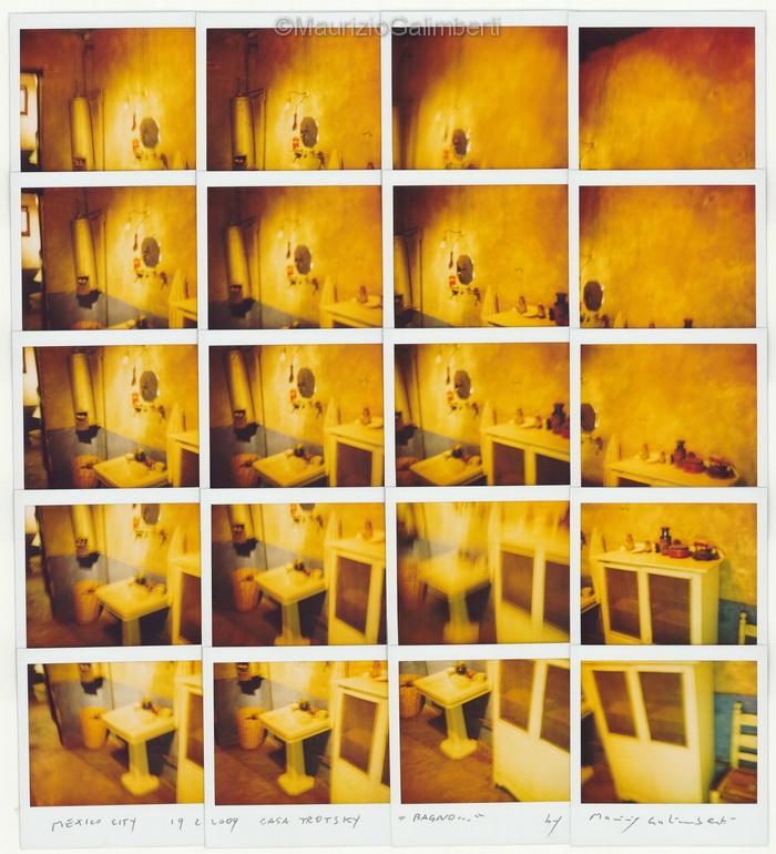 38_Casa-di-Trotsky_bagno_19-02-2009