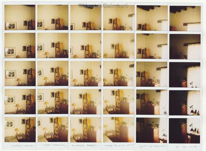 39_Casa-di-M.A.Bravo_camera-letto2_21-02-2009