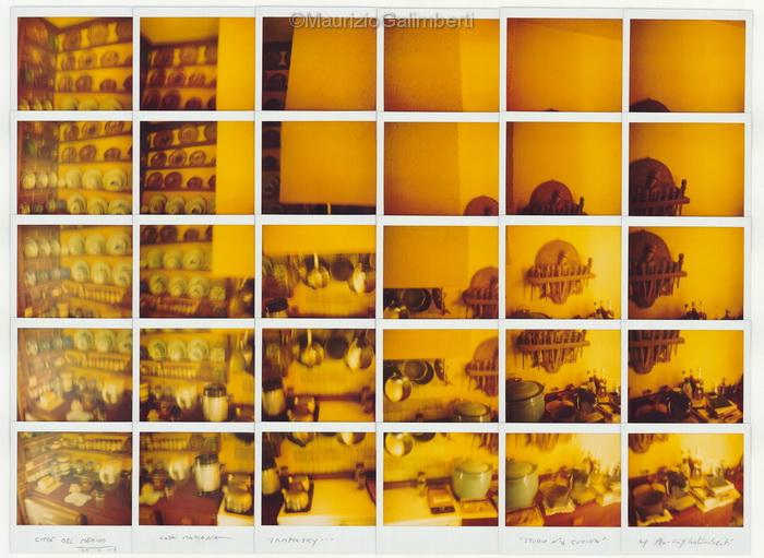 42_Casa-di-Mariana-Yampolsky_studio4-cucina_25-02-2009