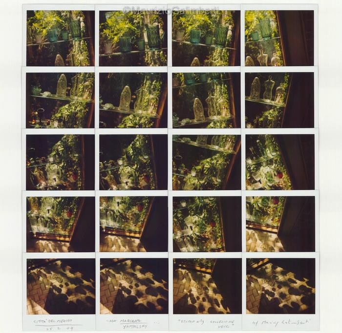 43_Casa-di-Mariana-Yampolsky_studio3-collezione-vetri_25-02-2009