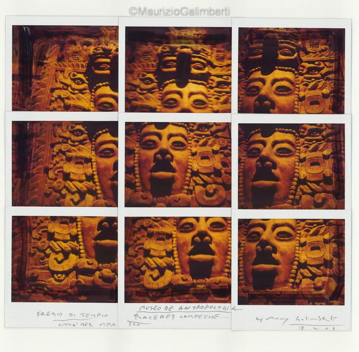 47_Museo-de-Antropologia_Frefio-di tempi-Planceres-Campeche_18-02-2009