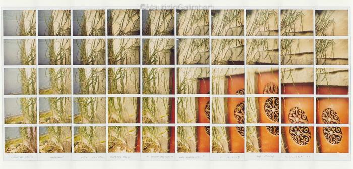 50_Casa-di-M.A.Bravo_studio-cromatico-nel-giardino_21-02-2009