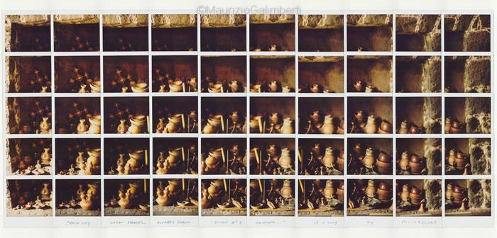 51_Casa-di-M.A.Bravo_studio-2-camino_17-02-2009