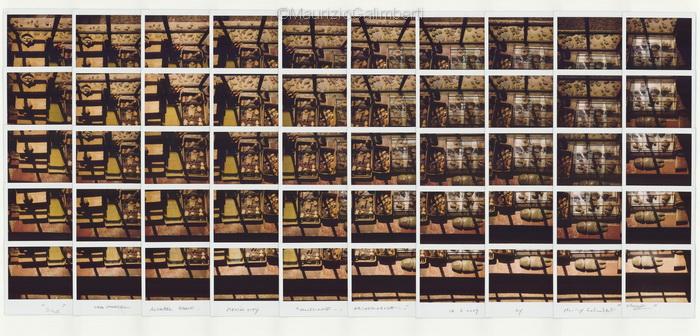 53_Casa-di-M.A.Bravo_collezione-archeologica_16-02-2009