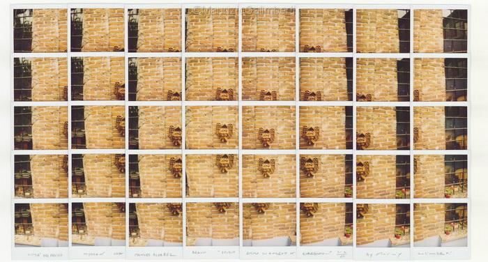 54_Casa-di-M.A.Bravo_studio-ritmo-angelo-giardino_20-02-2009