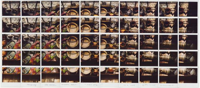 55_Casa-di-M.A.Bravo_studio3_17-02-2009