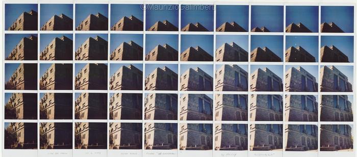 56_Museo-Diego-Rivera_Anahvacalli_25-02-2009
