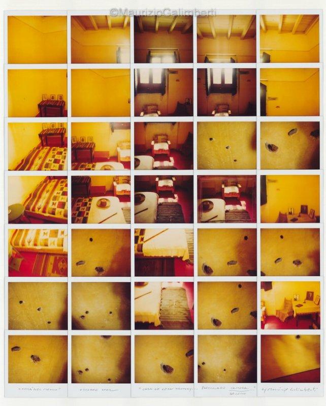 57_Casa-di-Trotsky_particolare-camera-letto