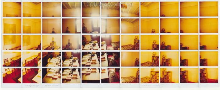 61_Casa-di-Trotsky_studio