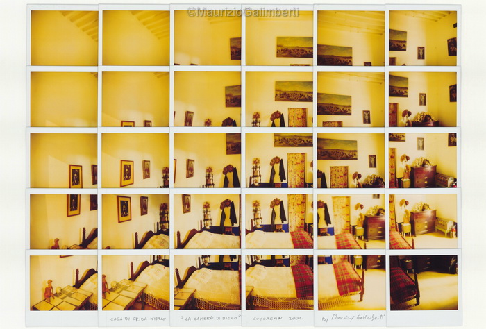67_Casa-di-Frida_Camera-di -Diego