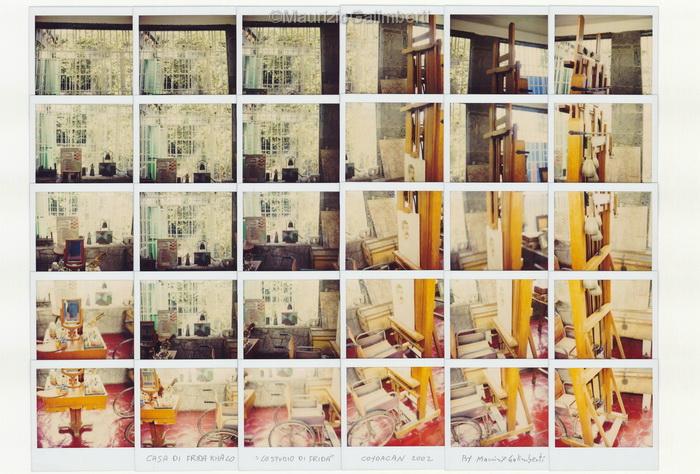 68_Casa-di-Frida_lo-studio