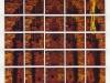 37_Museo-Diego-Rivera_studio6-dias-del-viento_18-02-2009