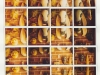 40_Casa-di-Mariana-Yampolsky_studio5-maschere_25-02-2009