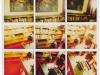 58_Casa-di-Trotsky_particolare-studio