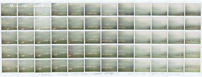 HK-DreamHongKongBoat-20091012