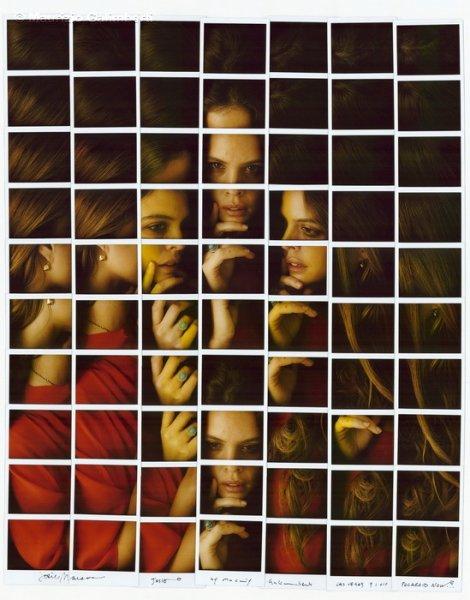 Josie-LV20100109