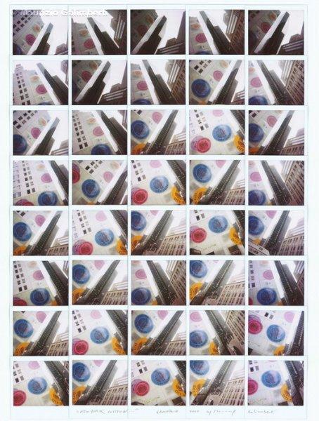 NY-Vuitton201001