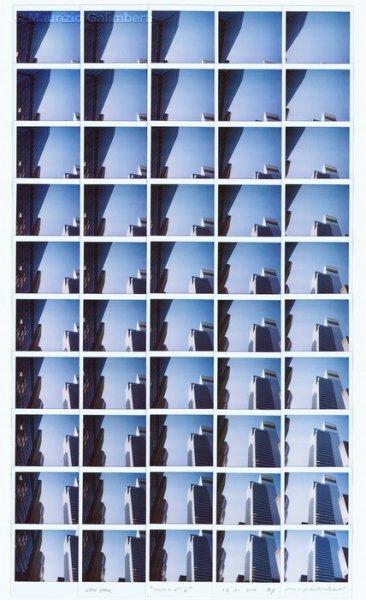 NY-studio06-20100116