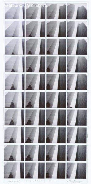 NY-studio13-20100117