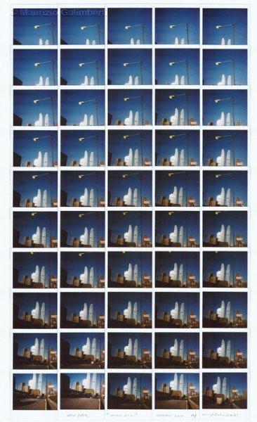 NY-studio21-20100118