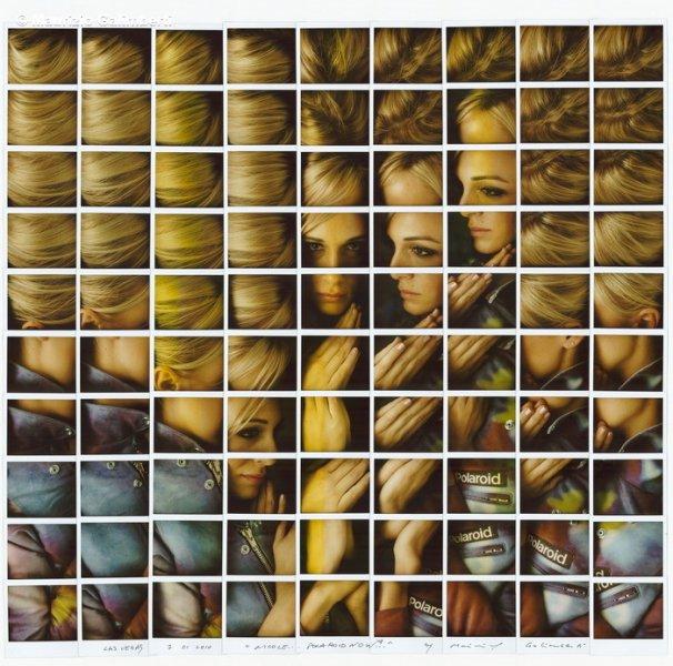 Nicole-PolaroidNow-LV20100107