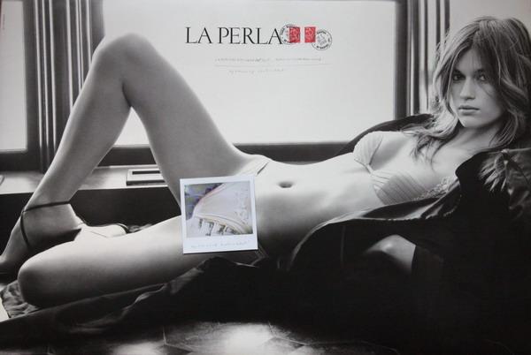 LaPerla