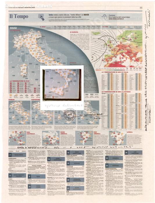 ilTempo-Corriere
