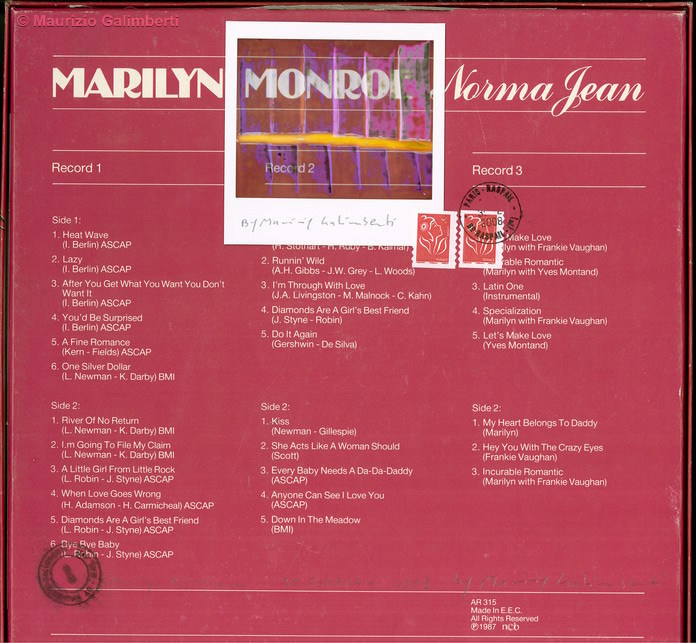marilyn box2