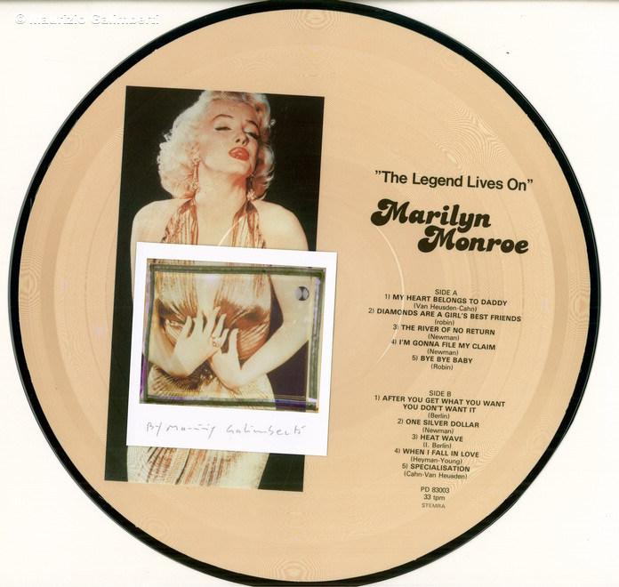 marilyn-disk1