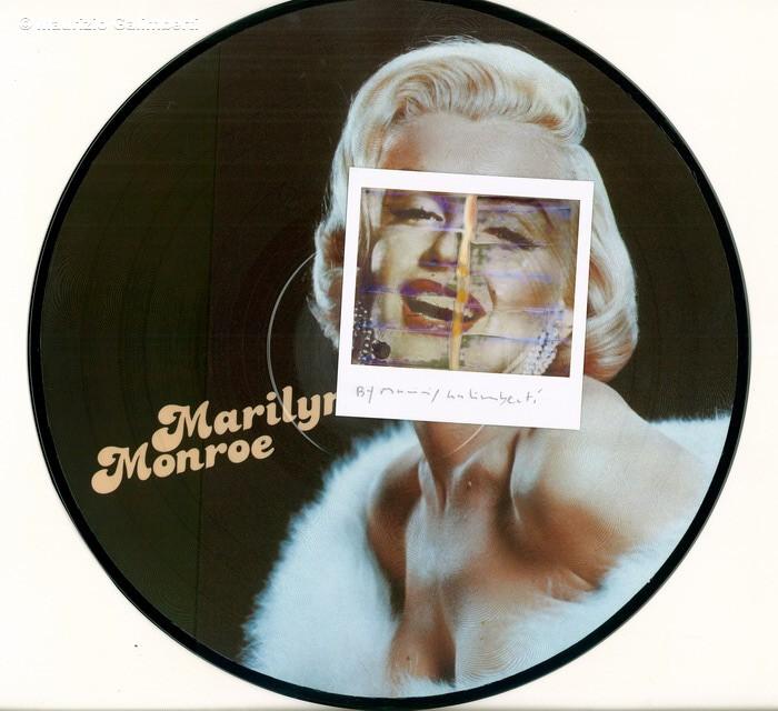 marilyn-disk1b