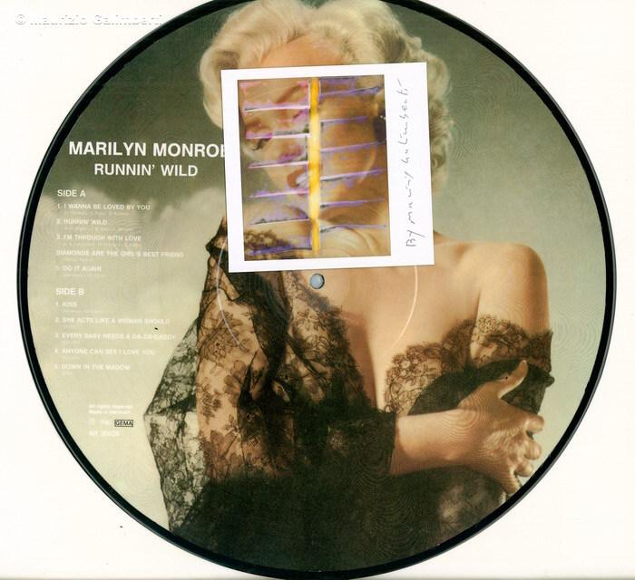marilyn-disk2b