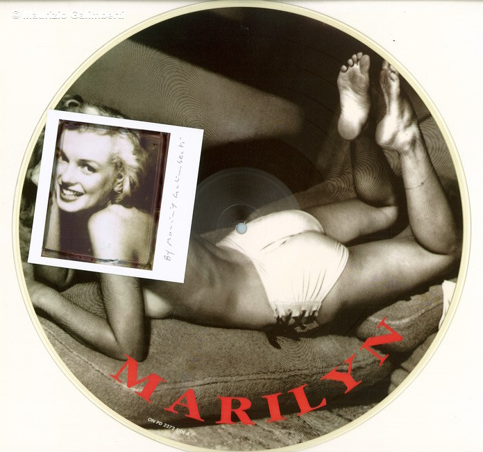marilyn-disk3