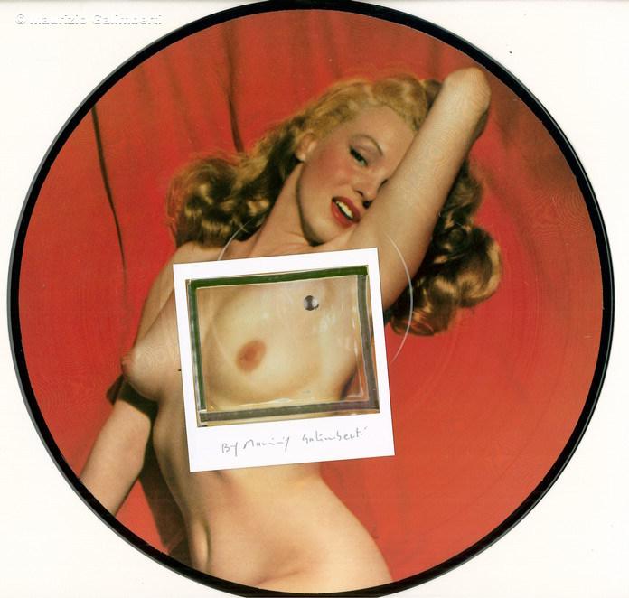 marilyn-disk4