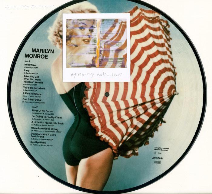 marilyn-disk4b