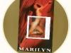 marilyn-disk3b