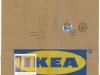 Ikea-lr