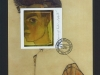 schiele06