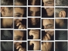 clooney_george_1-1
